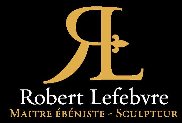 Robert Lefebvre, maitre ébéniste-sculpteur